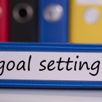 Top 5 Aspects of Your Life that Must Have Clear Goals
